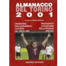 Almanacco del Torino 2001