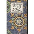 Vita di Galla Placidia