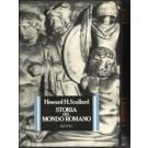 Storia del mondo romano