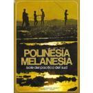 Polinesia Melanesia