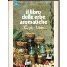 Libro delle erbe aromatiche (Il)