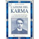 Azione del Karma (L')