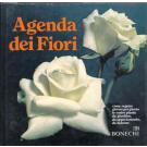 Agenda dei fiori
