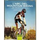 ABC del mountain bike (L')