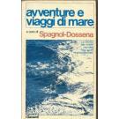 Avventure e viaggi di mare