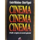 Cinema cinema cinema
