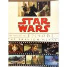 Star wars. The making of Episode I