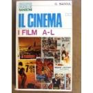 Cinema: i film A-l (Il)