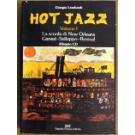 Hot jazz. Volume I